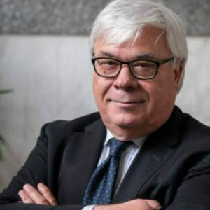 Marcello Garzia