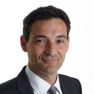 Pierre Baudard