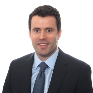 Andrew Mulliner