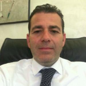 Fabio Rogato