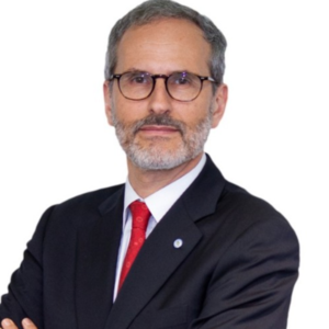 Christophe Jaubert