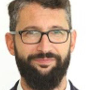 Francois Ruel