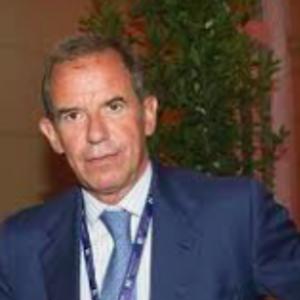 Giovanni Gorno Tempini