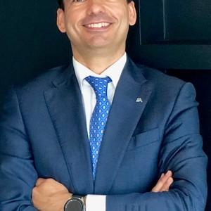 Joaquim Carita