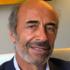 Luigi Terranova