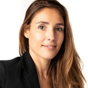 Giulia Gandolfini