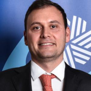 Aniello Pennacchio, CFA