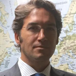 Ignacio Diez