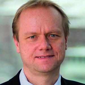 Asbjorn Trolle Hansen