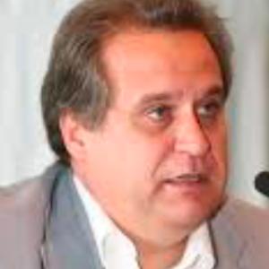 Mauro Macchiesi