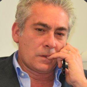 Marco Ficara