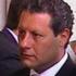Mario Vincenzo Cribari