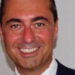Andrea Pettinato