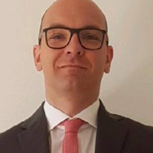 Matteo Dal Porto