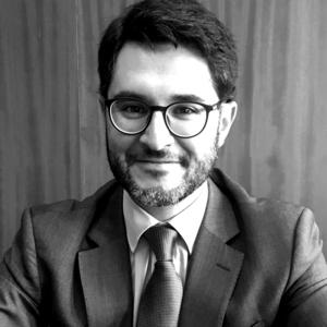 Luís Batista