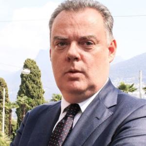 Marco Boldrin