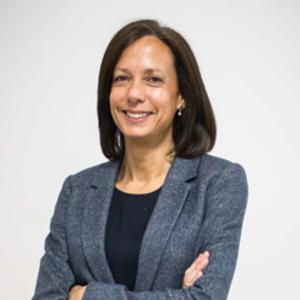 María Seco Garcia Valdecasas