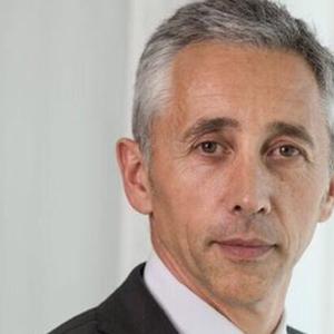 Maurizio Arrigo
