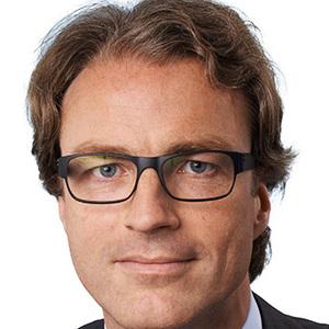 Oskar Tijs