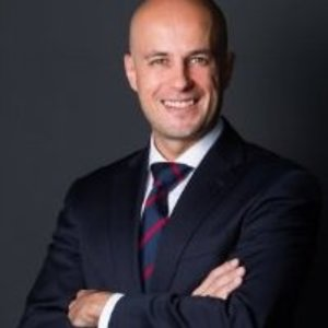 Jorge Hernández Cifuentes