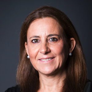 Ana Besada Estévez