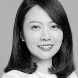 Jinwen Ouyang