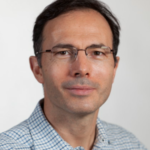 Serge Pizem