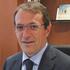Pier Candido Vaisitti