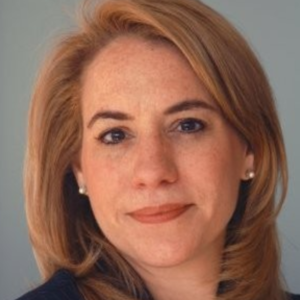 Lora-Ann Chinginsky