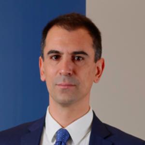 Vincenzo Tedeschi