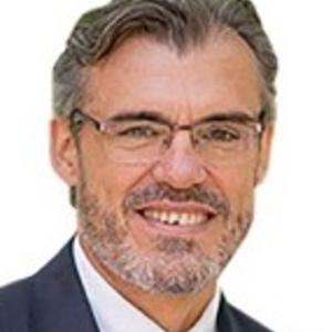 Carlos Perelló