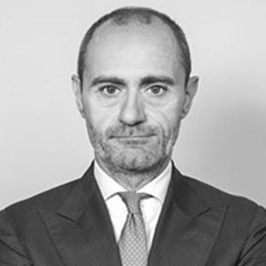 Sebastiano Sciliberto