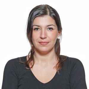Inês Maltez Fernandes