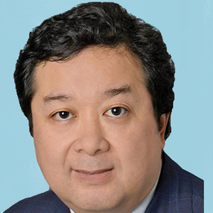 Michael Lai, CFA