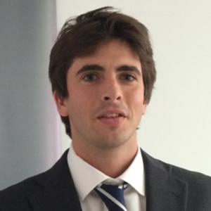 Víctor Asensi
