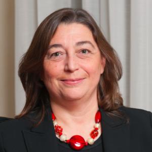 Silvia Guizzo