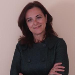 Otilia García-Rivero Gener