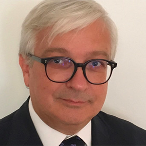 Stefan Benedetti