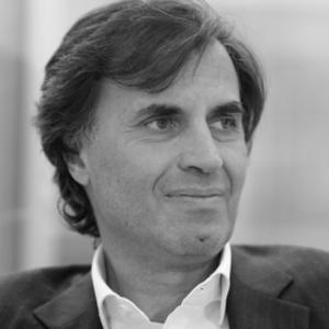 Emanuele Caniggia