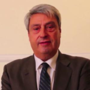 Salvatore Casabona