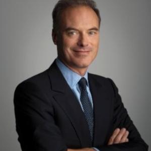 Renaud Dutreil