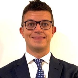 Michele Giarrizzo