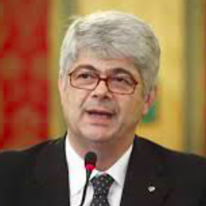 Alessandro Visparelli