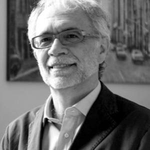 Lorenzo Allevi