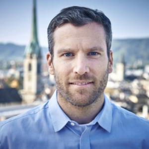 Norbert Rücker