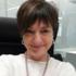Claudia Vacanti