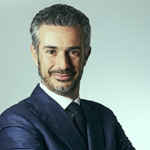 Marco Belletti
