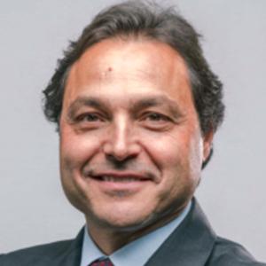 Rossano Rufini