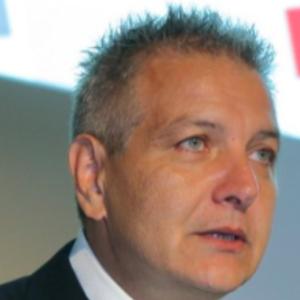 Roberto Mosca