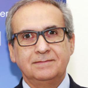 Sandro Villani